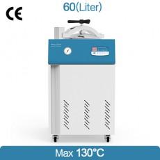 고압멸균기(autoclave) SH-AC-60M