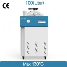 고압멸균기(autoclave) SH-AC-100M