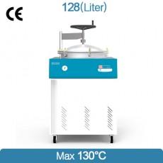 고압멸균기(autoclave) SH-AC-128M