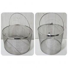 Baskets 자동멸균기(Auto Clave)