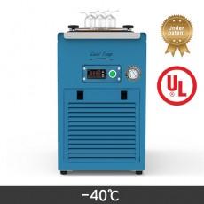 콜드트랩베스/ 저온동결트랩 -40℃