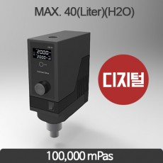 Overhead Stirrer 디지털(Digital Model) SH-OSD