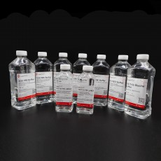 [EFB-015] 10X Tris-Glycine SDS Buffer