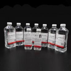 [EFB-017] 1.5M Tris-HCl, pH8.8