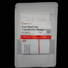[EFC-TRP010] Poly-MaxiTrax Transfection Reagent