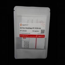 [EFT-AFC050/EFT-AFC100] All-For OneStep RT-PCR Kit
