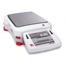 [EX35001]오하우스정밀저울 익스플로러 정밀용/분석용/실험실/연구실용/ EX35001 (35000g/0.1g)