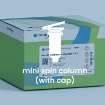 [R6840-01] E.Z.N.A.® Fungal RNA Mini Kit