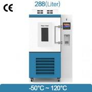 -50℃ 항온기 SH-CH-288U2