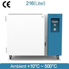 500 ℃ 열풍식 건조기 SH-DO-216FS