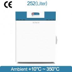 350℃ 열풍건조기 250L